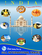 kuwait tourist brochure Vietnam visa has developed the ultimate travel guides to the most popular cities of vietnam.