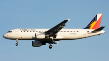 !!! NEW TORONTO SERVICE WITH PHILIPPINE AIRLINES