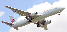 !!!AIR CANADA PLANS 2013 LAUNCH OF LOW COST CARRIER