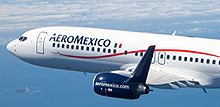 !!!AEROMEXICO VACATIONS NOW AVAILABLE FOR SALE IN U.S. AND CANADA