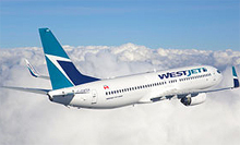 !!!WESTJET COMPLIES WITH U.S. DOT'S BAGGAGE FEE REGULATIONS