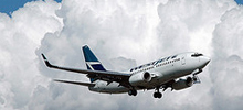 !!!WESTJET ANNOUNCES NAME OF NEW REGIONAL AIRLINE