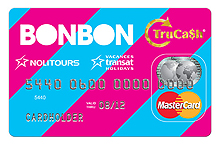 !!! TRANSAT HOLIDAYS REMINDS OF 5X BONBON FOR EUROPE BOOKINGS