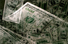 !!!ANCILLARY REVENUE EXPECTED TO REACH US$36.1 BILLION WORLDWIDE IN 2012