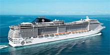 !!! SUNQUEST UNVEILS 2013 LONG DURATION MEDITERRANEAN CRUISE PROGRAM