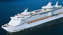 !!! PREMIUM TOURS INTRODUCES ESCORTED CRUISES