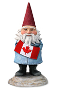 !!! TRAVELOCITY.CA PANEL CONCLUDES TRAVEL CAN SAVE YOUR LIFE