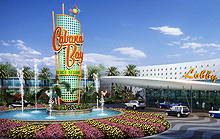 !!! UNIVERSAL PARKS &amp; RESORTS TO BUILD NEW HOTEL DEVELOPMENT