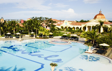 !!!SANDALS RESORTS WORKSHOPS IN SESSION THIS FALL