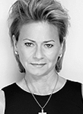 Harriet Green, CEO, Thomas Cook Group plc