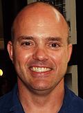 Chris Chesak, vice president business development, ATTA