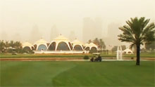!!!EMIRATES AND MERIT TRAVEL GROUP OFFER DUBAI GOLF GETAWAYS