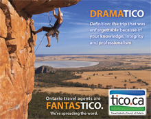 !!!TICO PLUGS NEW CAMPAIGN DURING AGM