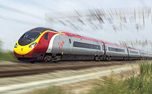 !!! BRITRAIL OFFERS FREE FIRST CLASS UPGRADES FOR 2013