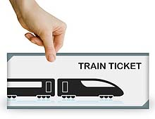 !!!ACP INTRODUCES E-TICKETS FOR ITALY