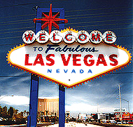 Air Canada Vacations Holds VIP Contest To Las Vegas
