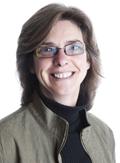 Liz Devine, president, Rainbow High Vacations
