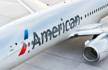 !!! It's Done: AA and US Airways Officially Merge