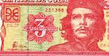 Cuba To Abolish Two-Tier Monetary System