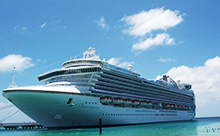 !!!  Princess Cruises Announces 2015-2016 Americas Cruise Itineraries