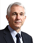 Tony Tyler, Director General and CEO, IATA