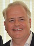 Robert Zuzek, president of Kompas Express & ExpertsITALIA Board of Directors