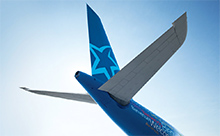 !!! Transat A.T. Inc Takeover Rumours Are 'Without Merit'