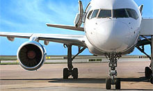 !!! IATA: Less Profit Coming For Airline Industry in 2014