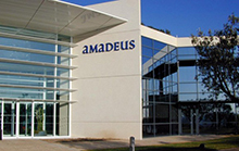 !!! Amadeus Training Services Offered At Seneca